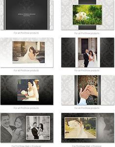 Free Wedding, On Your Wedding Day, Fancy Skirts, Memory Tree, Girls Dream, Simply Beautiful, Custom Jewelry, Trendy Fashion, Wedding Gowns