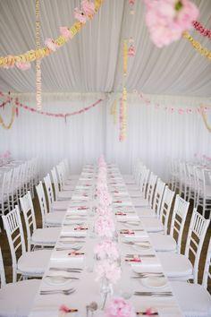 Whimisical Adelaide Hills Wedding  Read more - http://www.stylemepretty.com/australia-weddings/2014/02/18/whimisical-adelaide-hills-wedding/