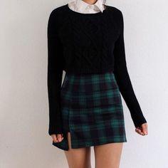Mode Harry Potter, Harry Potter Outfits, Harry Potter Cosplay, Harry Potter Style, Korean Fashion Trends, Korean Street Fashion, Korea Fashion, Korean Fashion Ulzzang, Japan Fashion