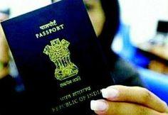 Indian passport ranked 78th in global 'Passport Index' :http://gktomorrow.com/2017/01/18/indian-passport-global-passport-index/