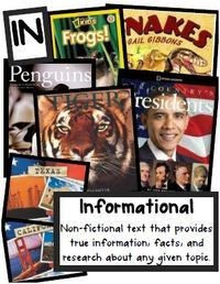 activities bookgenres classroom posters library genres genre free your book for Free Genre Posters for your Classroom LibraryYou can find Activities and more on our website Reading Genres, Reading Resources, Teaching Reading, Teacher Resources, Teaching Ideas, Teaching Genre, Teacher Websites, Reading Strategies, Teacher Stuff