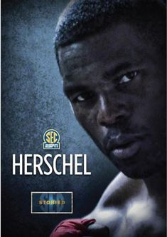 Shop Herschel [DVD] at Best Buy. Find low everyday prices and buy online for delivery or in-store pick-up. Herschel, Heisman Trophy, Mental Health Advocate, Personal Defense, S Stories, Espn, Mens Fitness, Iowa, Documentaries