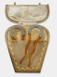 Cartier Diamonds and beauty bling jewelry fashion