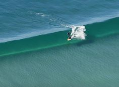 Sup Photo Of The Year Contest - February Edition