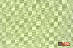 #JAMAJKA barwna i kolorowa kolekcja! Wytrzymała, trwała i łatwa w konserwacji tkanina bawełniana. Dostępna w kolorystyce ziemi: szarościach, grafitach, brązach. Modna i ekologiczna. Esencja natury! Więcej informacji na stronie http://www.lech-tkaniny.pl/oferta/tkaniny-meblowe/jamajka/ #tkaniny #lech #moder #fabrics #tkaniny_meblowe