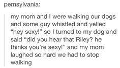 This is too funny Really Funny, Funny Cute, The Funny, Hilarious, Crazy Funny, Funny Pins, Funny Stuff, Random Stuff, Funny Tumblr Posts