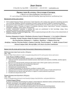 A Professional Resume Template For A Financial Controller Want It