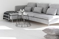 Tv-livingroom.