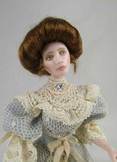 Cinthia Doll Nude Photos 44