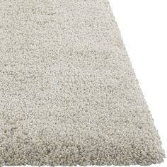 Memphis Stone Rug | Crate and Barrel