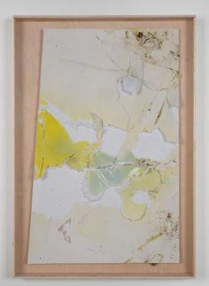 Simon Preston Gallery | Josh Tonsfeldt