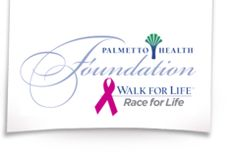 Breast center richland palmetto