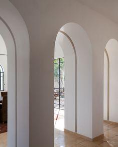 Ron Fleisher Architects
