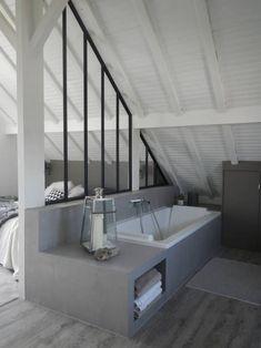 beton-cire-salle-de-bain-idees_14