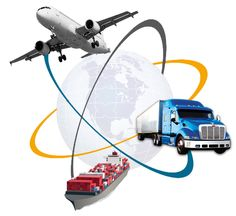 freight forwarding company in chennai, cargo services in chennai, air freight forwarders in Chennai, customs clearing agents in Chennai, international freight forwarding company in chennai International Moving Companies, Commerce International, International Trade, Moving And Storage Companies, Logistics Supply, Sultanate Of Oman, Export Business, Cargo Services, Business Poster