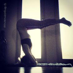 #gratefulyogi day9 Instagram Yoga @ingvildmolenaar