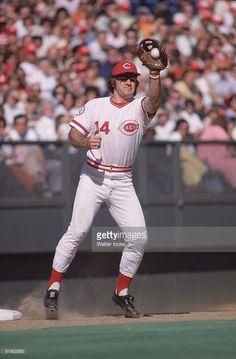 Baseball T Shirt Sayings Play Baseball Games, Best Baseball Player, Better Baseball, Baseball Star, Baseball Caps, Baseball Field, Pete Rose, Baseball Batter, Baseball Photography