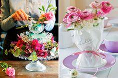 Flores em casa - Arranjos inspiradores - Revista Westwing