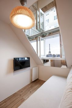 batiikstudio-architecteinterieur-paris-renovation-studio-petitesurface-chambredebonne-12
