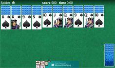 Clássicos do PC, Paciência e Campo Minado chegam ao Windows Phone 8 - http://showmetech.band.uol.com.br/classicos-pc-paciencia-e-campo-minado-chegam-ao-windows-phone-8/