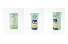 cookie branding - Google 검색