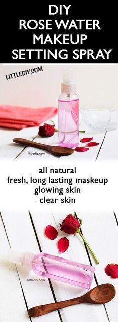#hair #makeup #skincare #clear skin #DIY