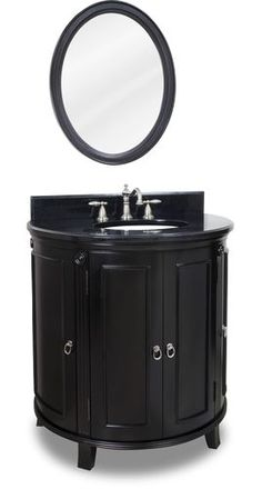 Brand: Bathroom VanityItem Name: Jeffrey Alexander Vanity with Preassembled Top And Bowl VAN056-T SKU: VAN056-TShips Within: 1-2 Business DayExpected Delivery: 4-6 Business DayPlease Note: We receive