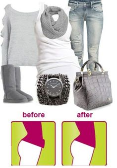 Love to wear slim fitting tops but your belts are very bulky? Invisibelt is a flat, undetectable and fully adjustable belt that is so comfortable, you will barely remember it's there!   http://www.secretfashionfixes.ie/invisibelt/invisibeltpd.html