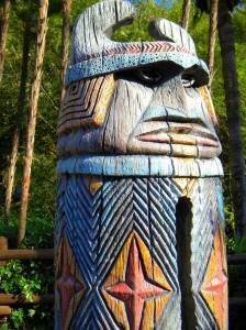Why You Need to Give the Disney Tikis a Closer Look (article)
