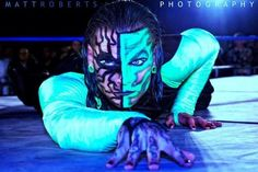 Jeff Hardy TNA i love u Jeff Hardy