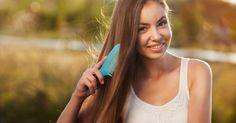 Qualquer pessoa adulta saudável pode perder de 50 a 150 fios de cabelo por dia. Porém, devido a uma alimentação inadequada, esse número pode aumentar. Normalmente, a causa para a queda capilar influenciada por uma má nutrição é reflexo de dietas restritivas e deficiência ou carência de determinadas vitaminas