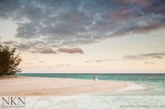 Heron Island Wedding Photography - Krystal and Ash - NKN Photography (39)