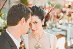 Sunstone villa shoot ~ Mark Brooke Photography & Inspired Weddings and Events