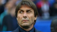 Antonio Conte's tactical masterclass as Italy outwit Belgium at Euro 2016 [In depth tactical analysis]