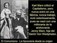 Rafael Poleo (@PoleoRafael) | Twitter Nights Lyrics, Karl Marx, Images And Words, My Point Of View, Humor, History Facts, Creative Writing, Short Stories, Good To Know