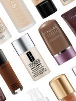 Foundation+For+ALL+Skin+Tones+#refinery29