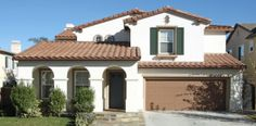 Costa Mesa Real Estate for Sale and Custom Luxury Homes for Sale.
