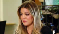 "Khloe Kardashian back with Lamar Odom? ""#KUWTK Star Says 'NO WAY'"