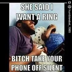 She Said I Want A Ring funny quotes quote lol humor funny pictures funny pics funny images funny quotes and sayings funny quotes about life really funny pictures funny pictures and images