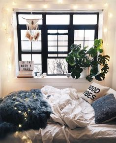pinterest: bellaxlovee ✧☾