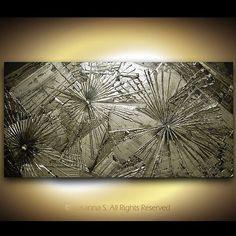 Art: Birth of a Star by Artist Susanna Shap