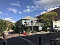 Park City Fine Art & Prospect Gallery • Park City, UT Painting Gallery, Art Gallery, Original Artwork, Original Paintings, Park City, Main Street, Wyoming, Galleries, Colorado