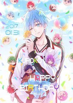 Kuroko no Basuke Tv Anime, Anime Plus, Anime Chibi, Anime Love, Kawaii Anime, Manga Anime, Anime Art, Kuroko No Basket, Kagami Taiga