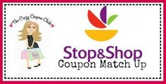 Best Deals at Stop & Shop 11/10-16 --> FREE Vanity Fair Napkins, $0.39 Kellogg's Cereal + More!