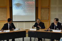 ภาพข่าวประชาสัมพันธ์ งานสัมมนาทางวิชาการ Cyber Harassment : การตกเป็นเหยื่อ การล่อลวง และความรุนแรงบนสื่อออนไลน์ - http://www.thaimediapr.com/%e0%b8%a0%e0%b8%b2%e0%b8%9e%e0%b8%82%e0%b9%88%e0%b8%b2%e0%b8%a7%e0%b8%9b%e0%b8%a3%e0%b8%b0%e0%b8%8a%e0%b8%b2%e0%b8%aa%e0%b8%b1%e0%b8%a1%e0%b8%9e%e0%b8%b1%e0%b8%