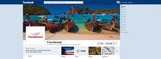 Social Media Talk Social Media Marketing auf Facebook, XING, Twitter und Google+