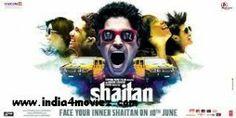 http://www.india4moviez.com/watch-shaitaan-2011-movie-online/