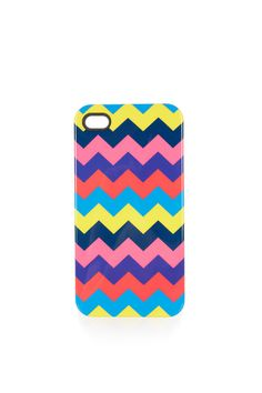 House of Holland iPhone Case £25
