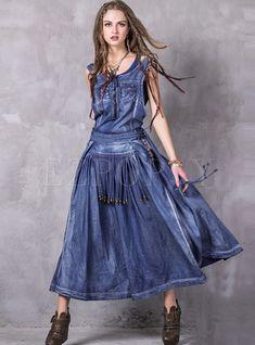 #dressforwomen #vintagedresses #longdresses