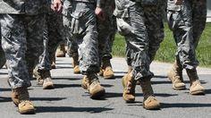 Army investigating West Point grad's pro-communist social media posts